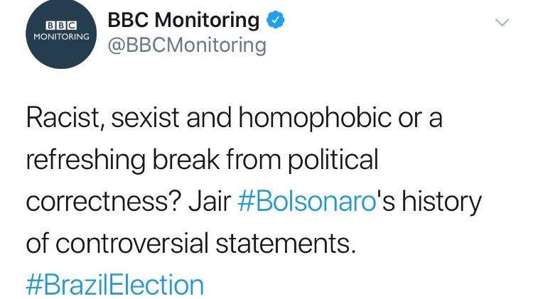 Paul Bernal on Twitter: