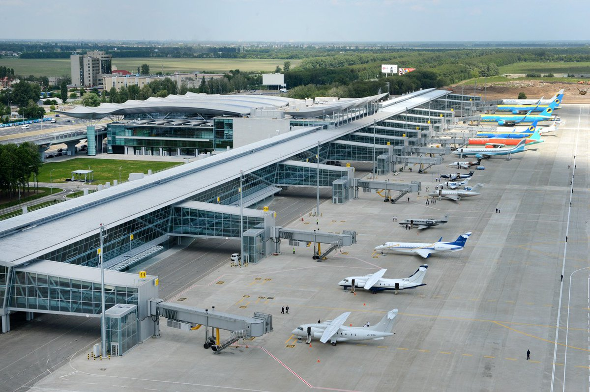 "Лоукост Wizz Air запускает рейс ""Львов - Вильнюс"" - Цензор.НЕТ 5339"