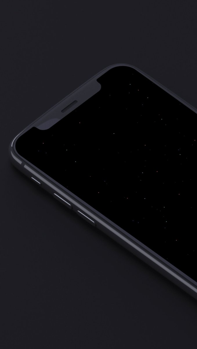 Ar7 On Twitter Wallpapers Iphone Iphonexsmax Iphonexs Iphonex