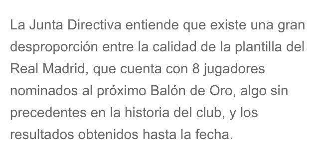 [HILO PARA INSULTARSE] Real Madrid vs. Fútbol Club Barcelona - Página 16 Dqs7Ky7X0AI_fSq