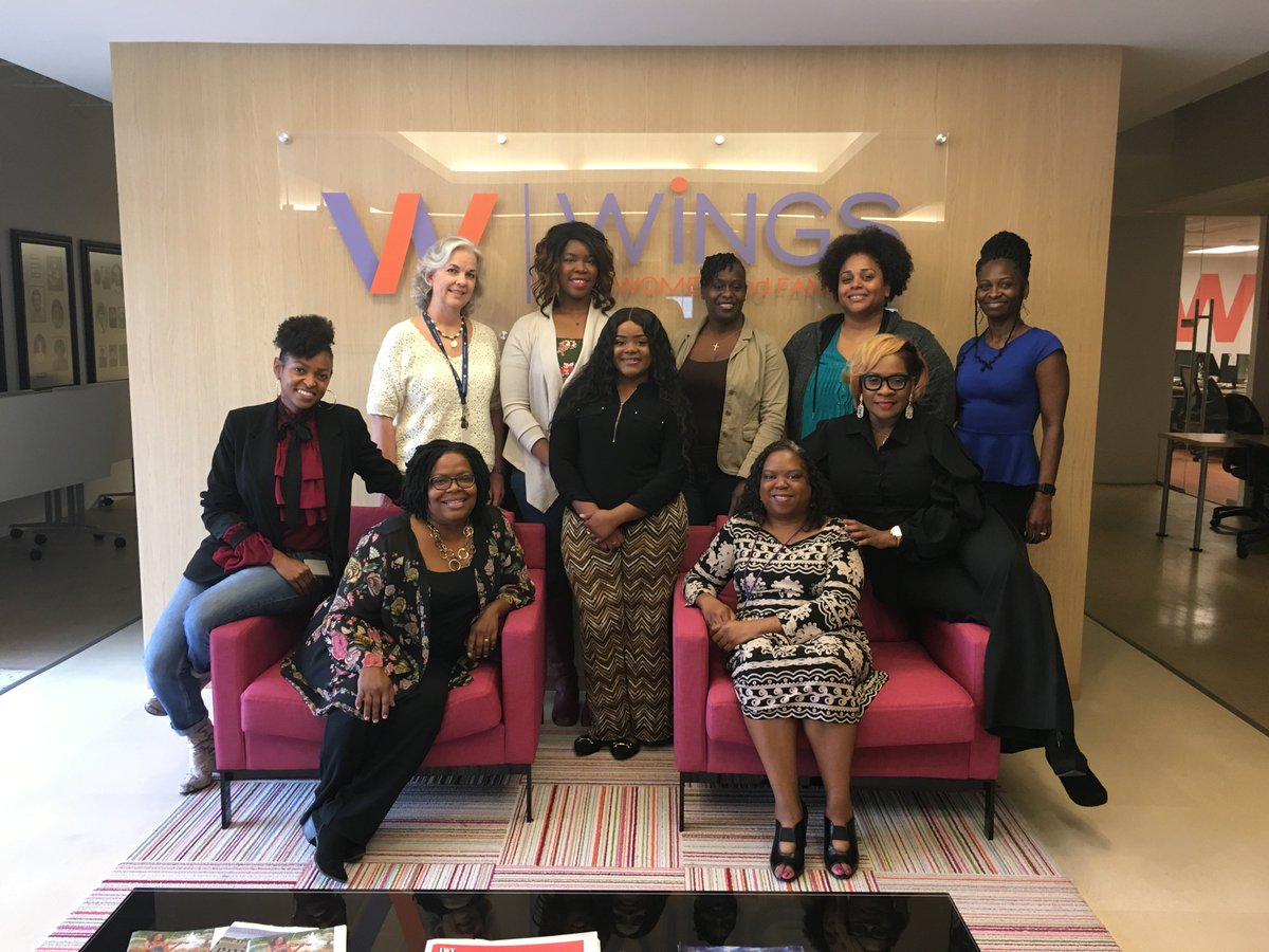 test Twitter Media - We are super excited to announce that our Women's Enterprise Program members had their 1st Capstone Project for Cohort 1.  Our members  worked hard for the last 12 weeks learning all the components of a business plan  and developing their business models. https://t.co/ZGo1C58OnR