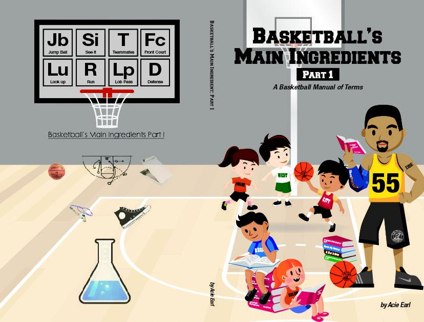 pdf Liquid intelligence : the