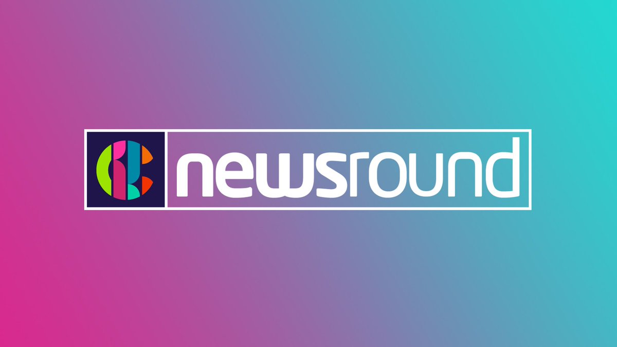 "BBC Newsround on Twitter: ""Stay up-to-date with the latest news and  features from Newsround - subscribe to our RSS feed </div> <div id="