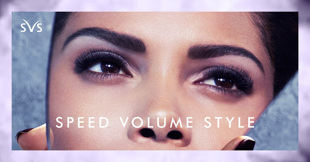 02555fefecc Exclusive to Nouveau Lashes. Customised, unique to your eyes. Natural  volume or full glamour. Whichever you choose, your lash health is protected.
