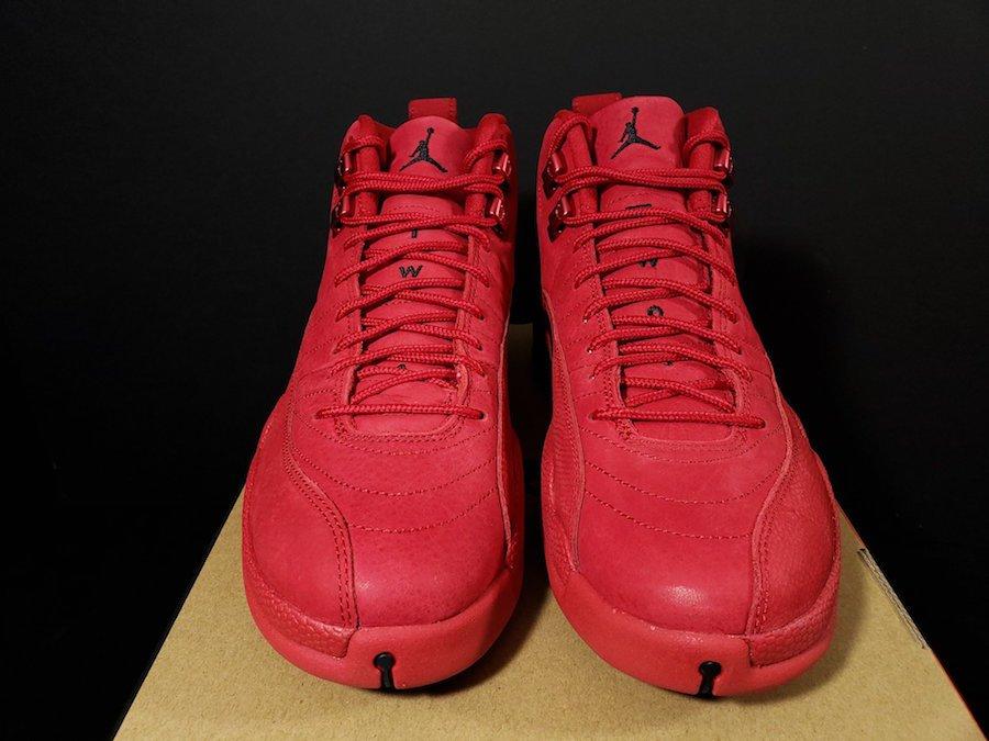 huge discount b9c72 f4555 SneakerScouts on Twitter: