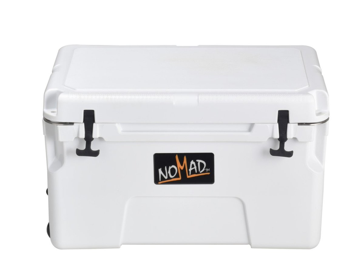b1431b289d8 Nomad Coolers on Twitter