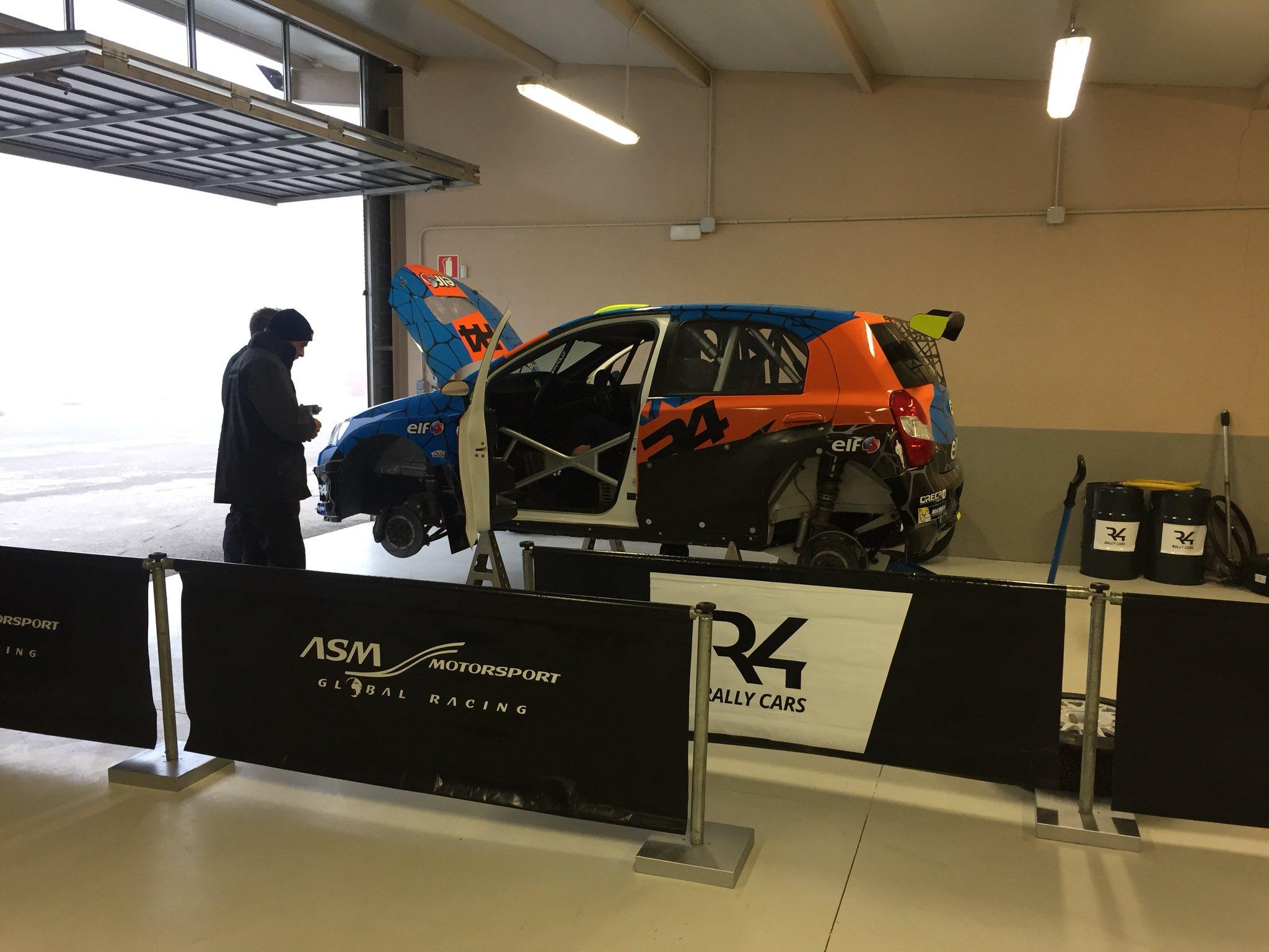 CERT: 5º Rallye Ciudad de Granada [2-3 Noviembre] DqspfBQX4AA5_bF