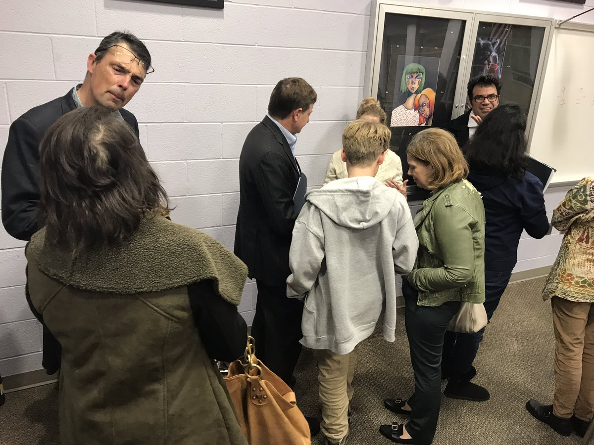 RT <a target='_blank' href='http://twitter.com/arlingtontechcc'>@arlingtontechcc</a>: Thank you to our amazing parents who came out to answer questions from prospective parents! <a target='_blank' href='https://t.co/NFv50wPvNp'>https://t.co/NFv50wPvNp</a>