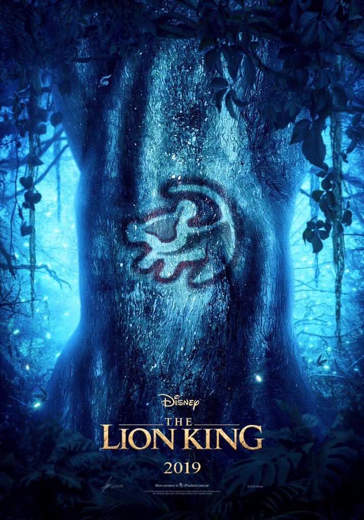 2019 Lion King Full Movie Mobile Phone Geeks Mobile Phone