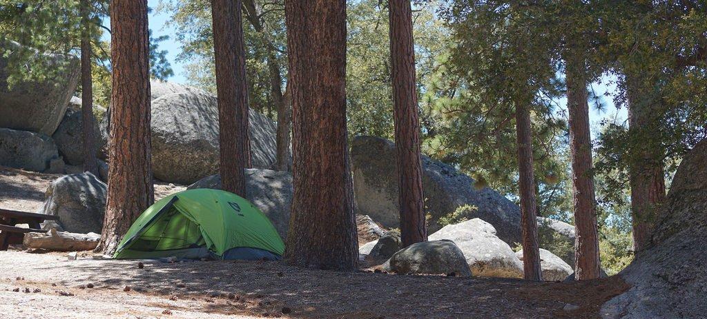 San Bernardino National Forest on Twitter: