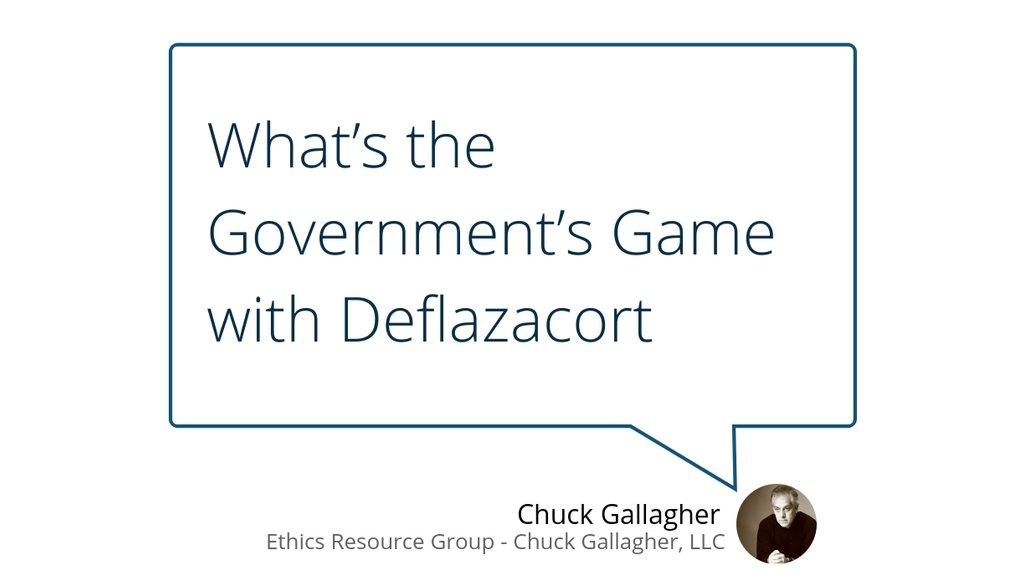 Deflazacort - Twitter Search