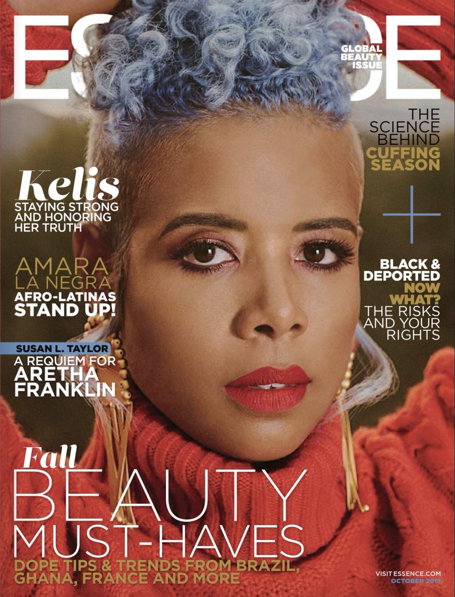 Hubby's photography is in this month's issue of @Essence magazine!  #IBragDifferent <br>http://pic.twitter.com/LbdeYr9vci
