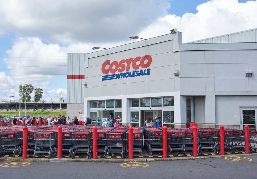 Warm 106 9 On Twitter Gasp The Costco Blackfriday Ads Have