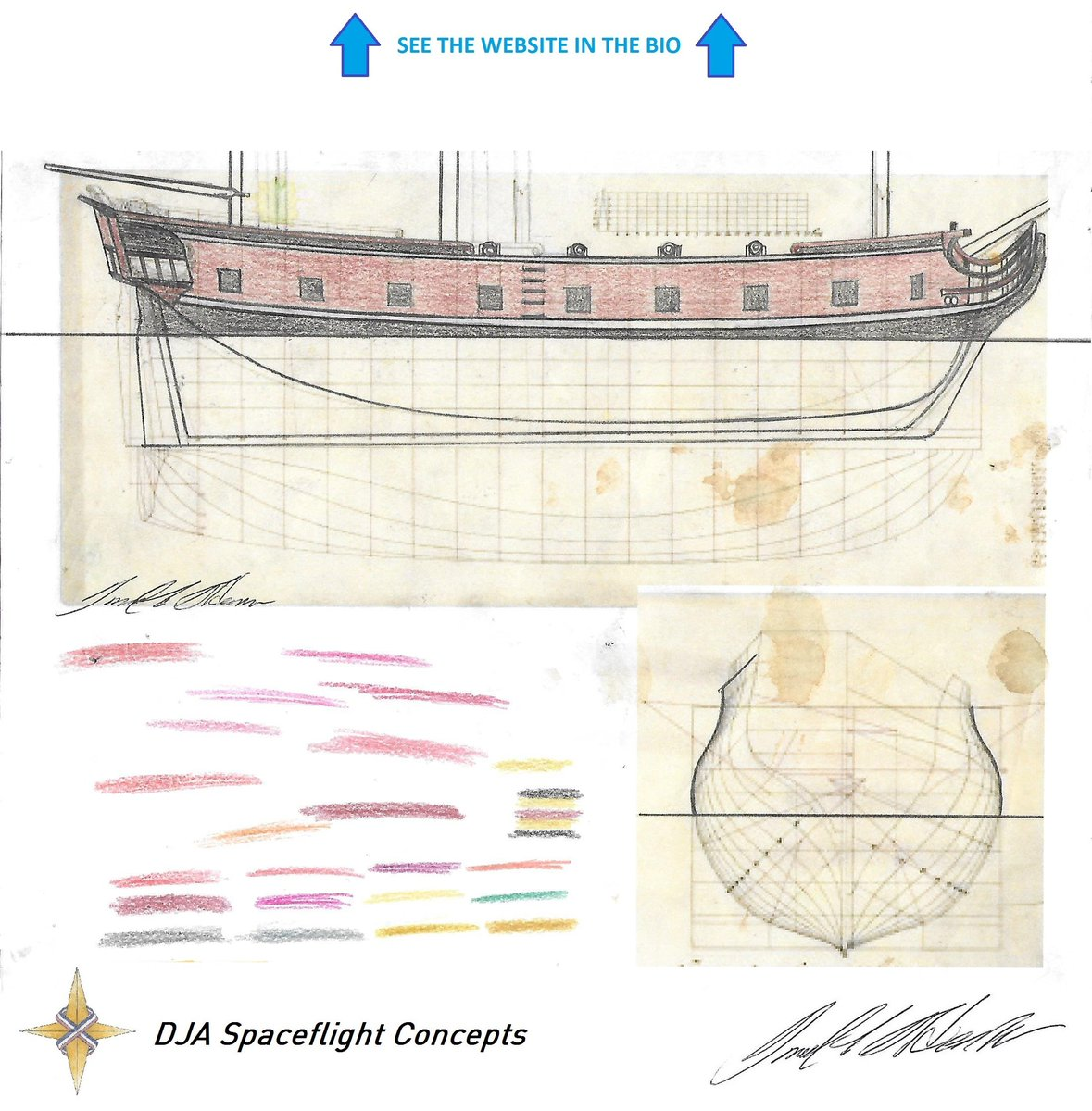 Sailplan Hashtag On Twitter Sailing Ship Diagram Tall Ships Pinterest Spaceflight Concepts Tallships Tallship Manowar Warship Sail Vessel Cannon Cannons Port Deck Water Ageofsail Sailor