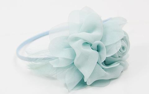 ...  https   fascinatorsdirect.com.au collections mother-of-the-bride-groom products chiffon-petite-chiffon-light-green- fascinator-headband …pic.twitter.com  ... c0f0bb7cb33