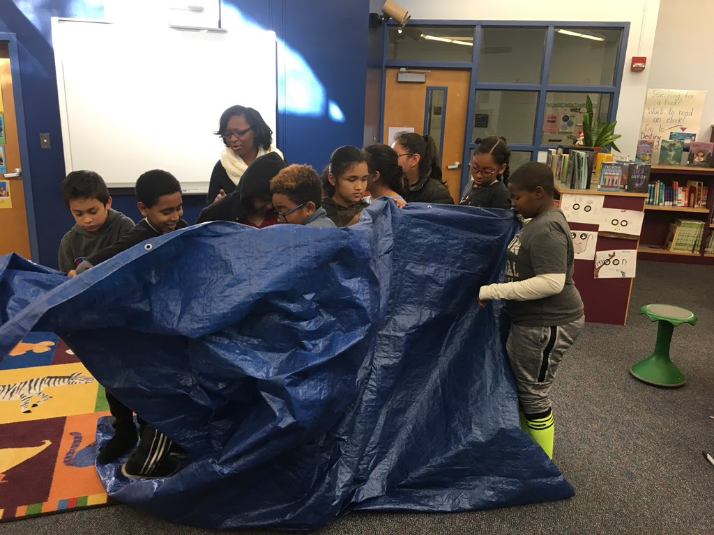 First 2 YES Club meetings <a target='_blank' href='http://twitter.com/CampbellAPS'>@CampbellAPS</a> have been full of problem solving and team building! <a target='_blank' href='http://twitter.com/APS_ProjectYES'>@APS_ProjectYES</a> <a target='_blank' href='https://t.co/EYyZCpX4FG'>https://t.co/EYyZCpX4FG</a>