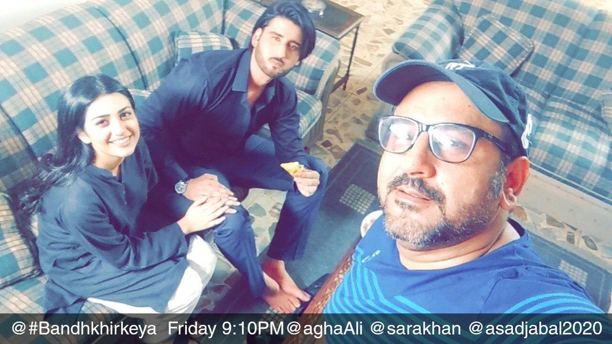 aaghaali hashtag on Twitter