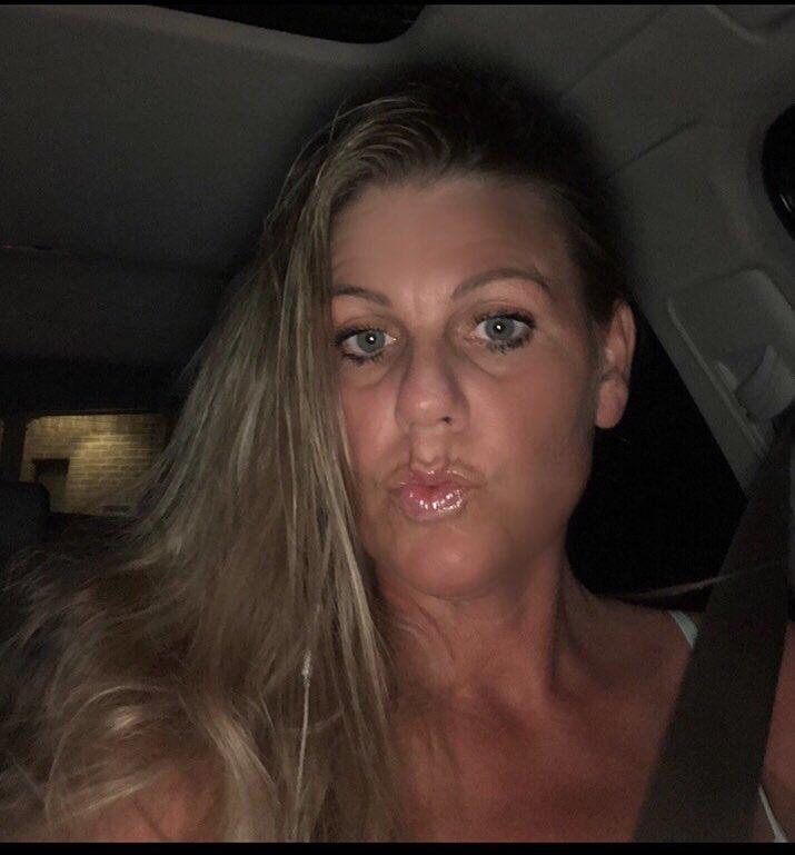 Rachel Snider naked 349