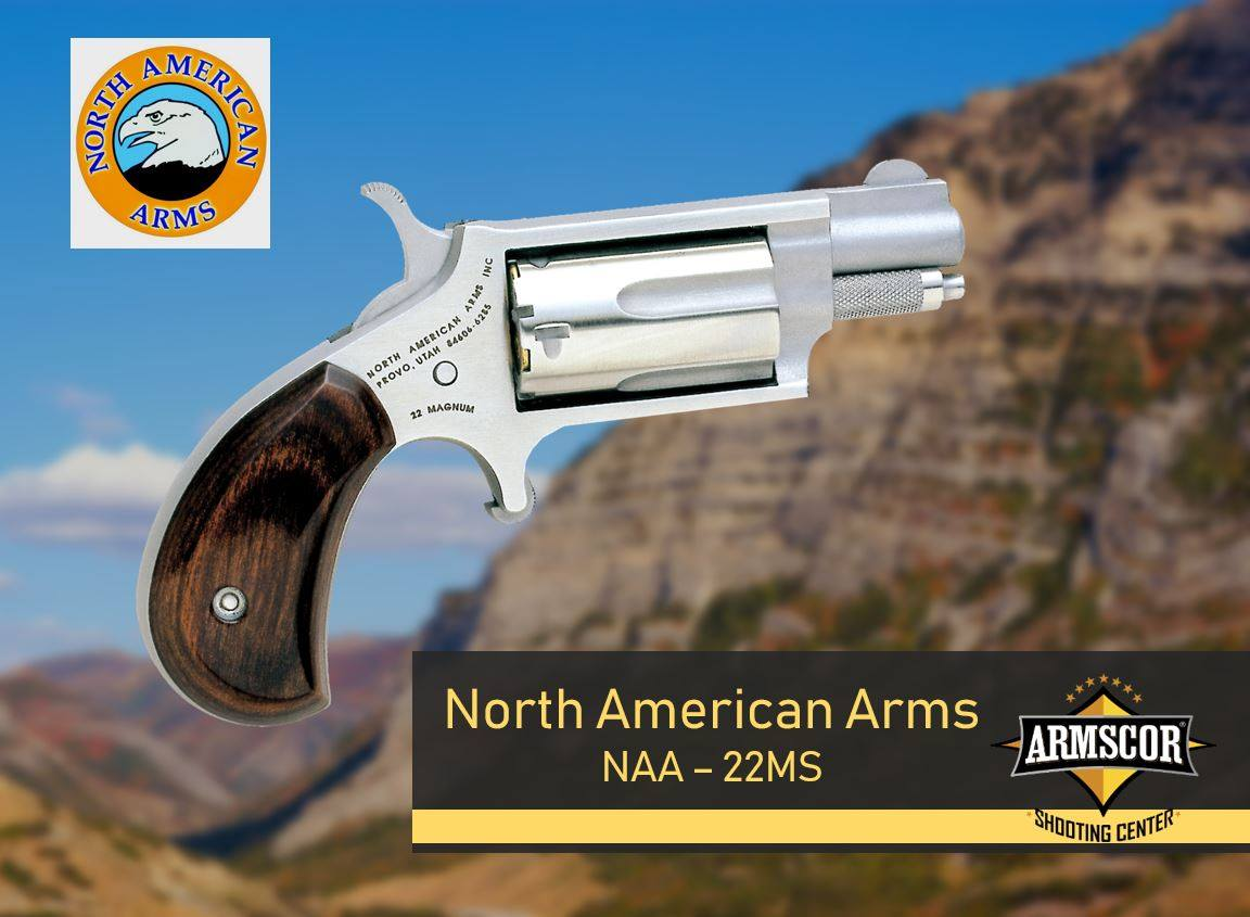 Armscor Shooting Center on Twitter: