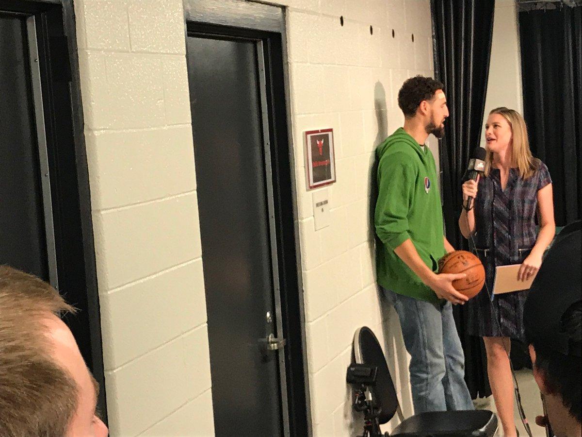 c01c2982df5 Wizards' jared dudley says former teammate adam morrison never took ...