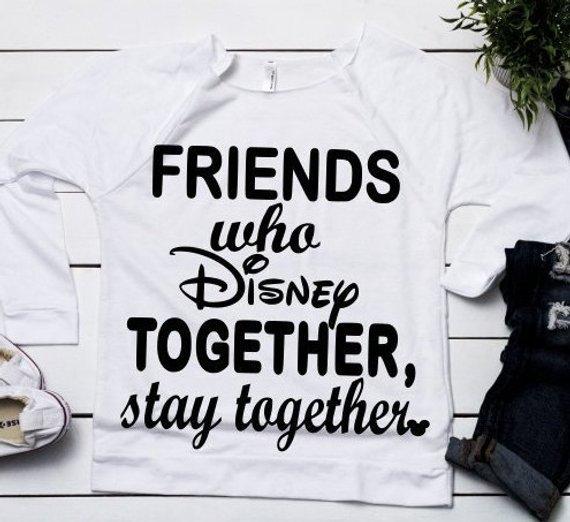d39c2497c ... Friends Together Svg, Disney Cruise Svg, Disney Shirt Svg, Friend  Matching T Shirts, Cricut Cut Files #MickeyMouseSvg #CricutCutFiles  #DisneySvg ...