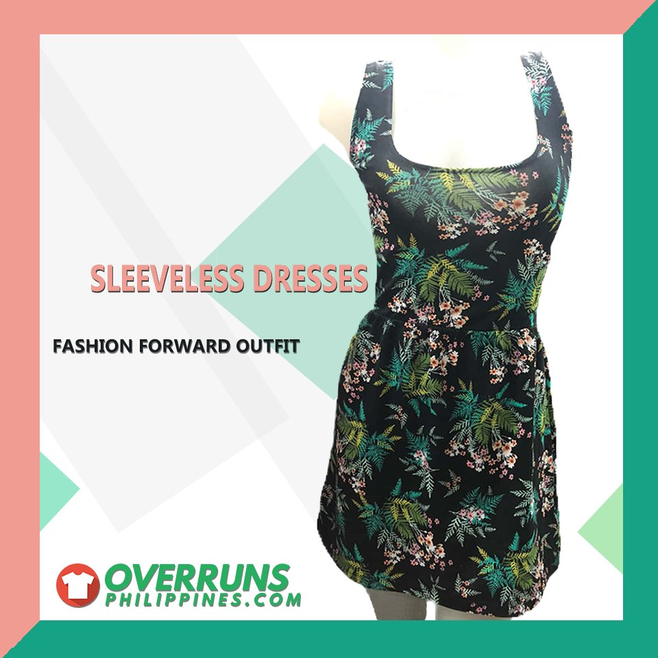 Affordable Dresses Online Philippines | Saddha