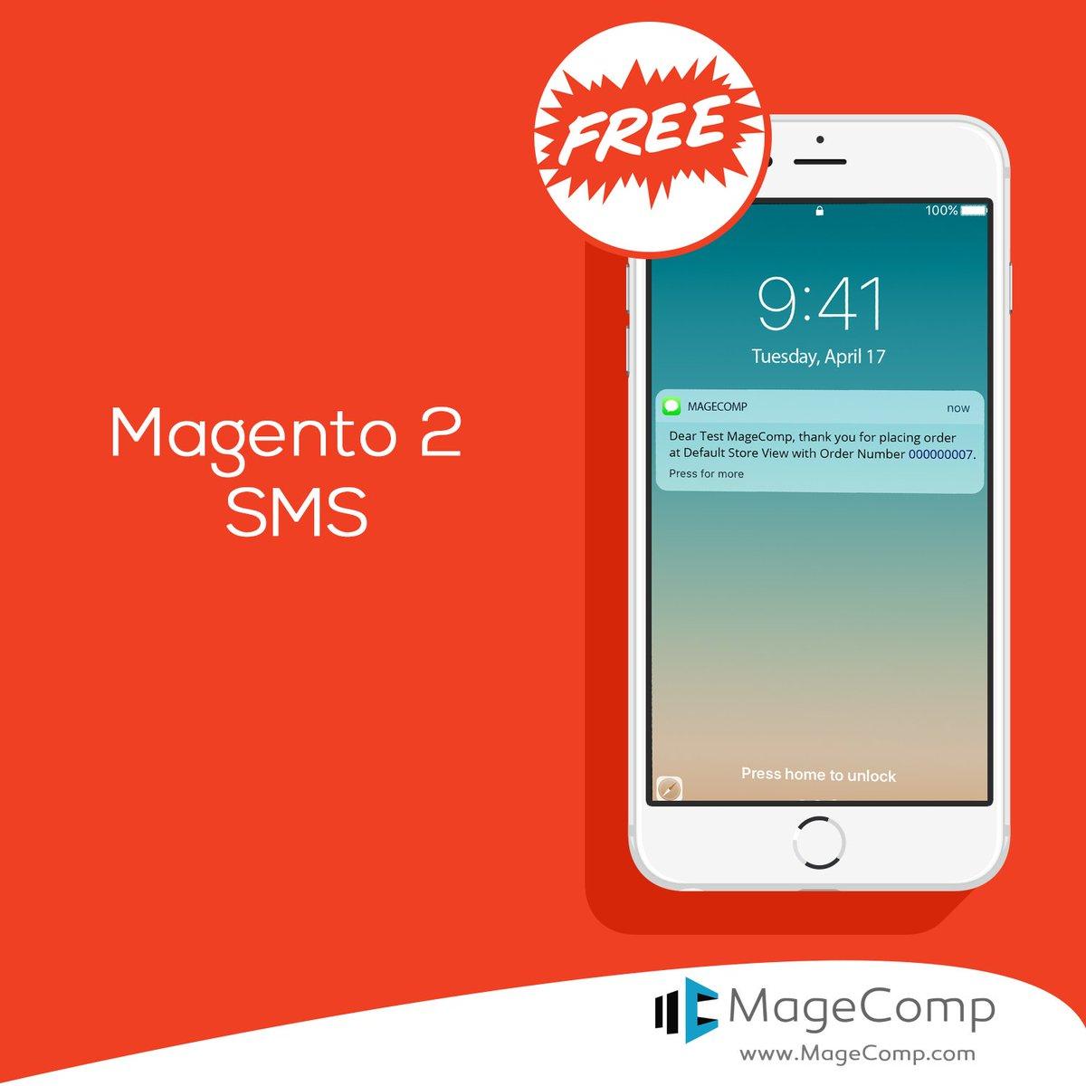 MageComp on Twitter: