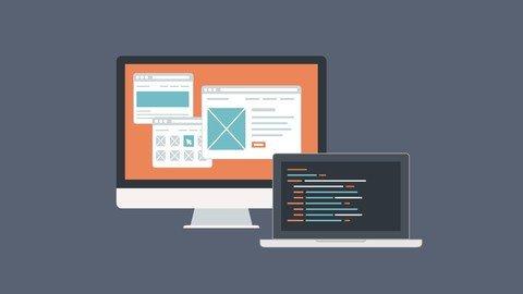 Java als erste Programmiersprache: Java 2 Plattform