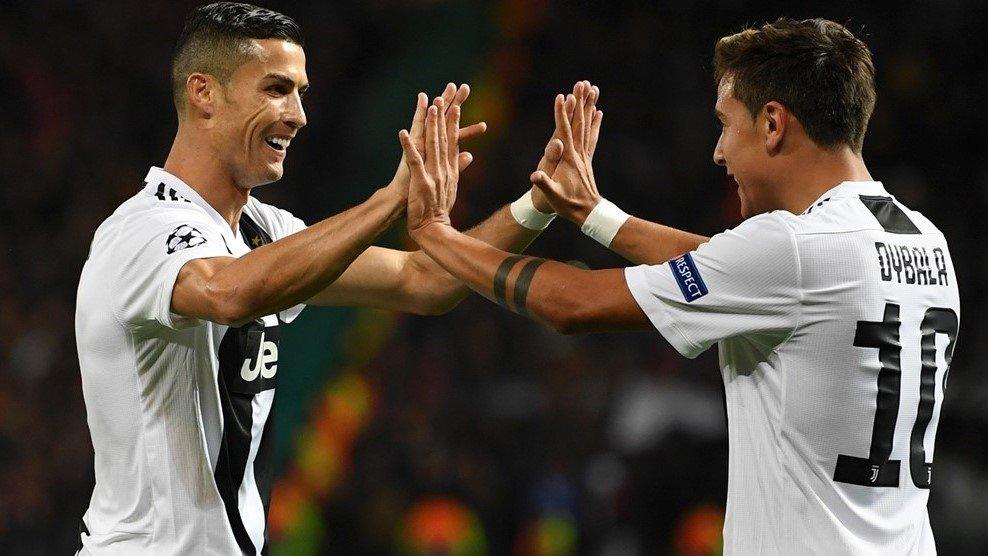 Lịch thi đấu vòng 11 Serie A: Chiến thắng thứ 10 chi Juve?