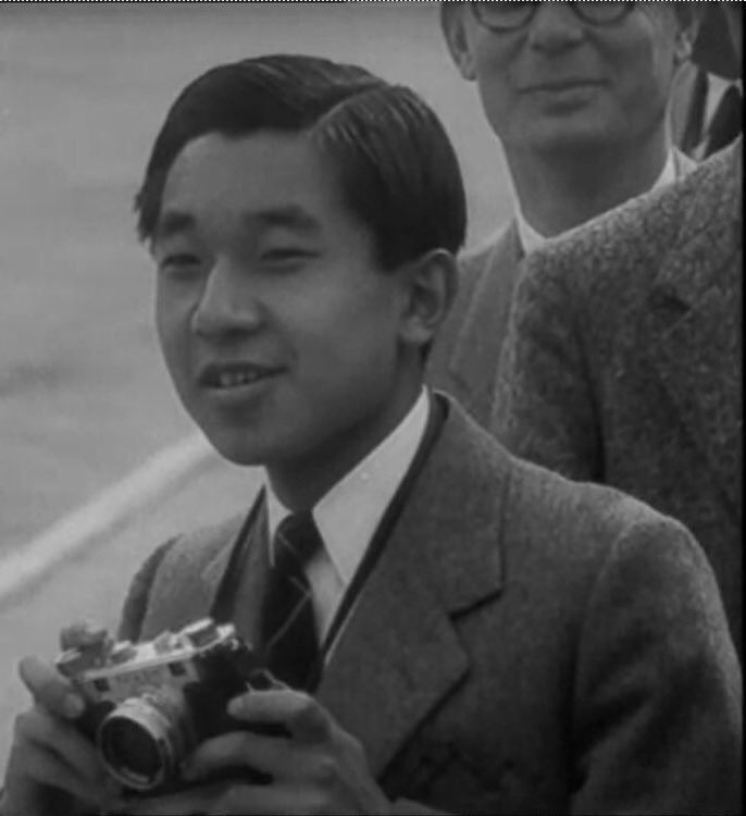"oldoil on Twitter: ""1953年ドイ..."