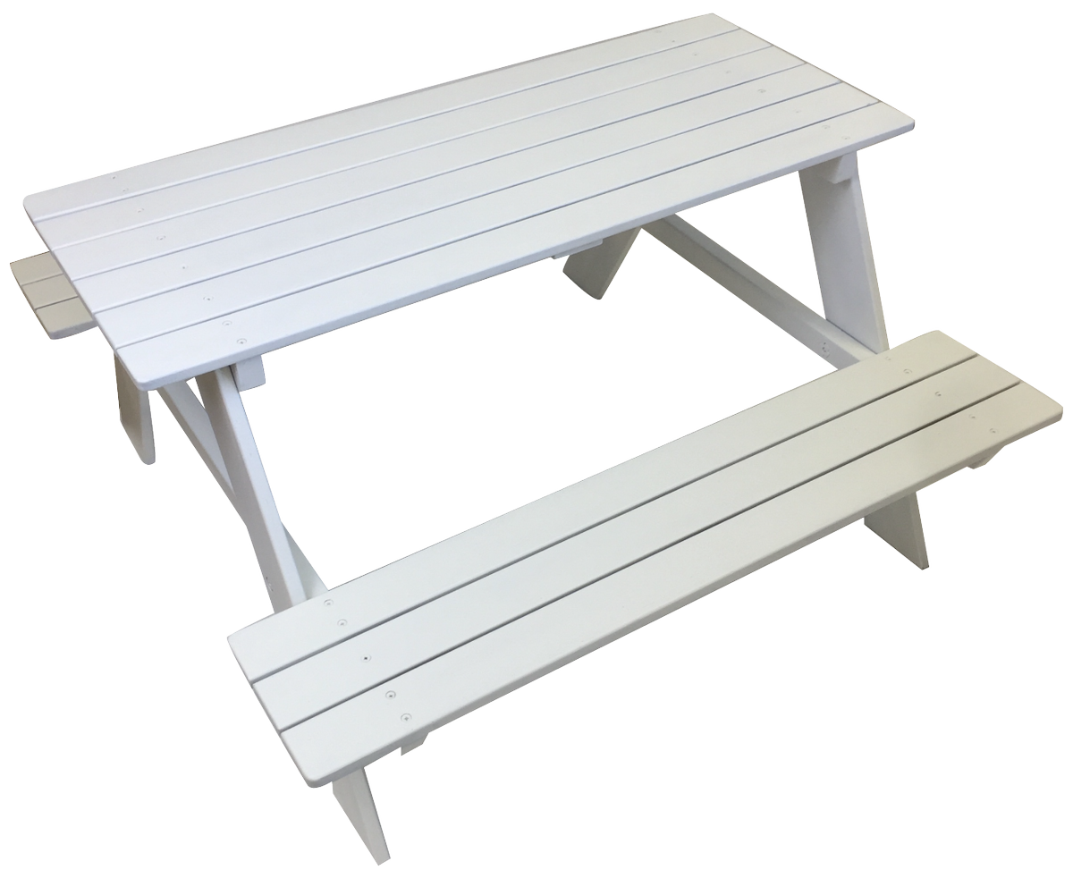 Superb Little Party Hire On Twitter New White Wooden Benches Pdpeps Interior Chair Design Pdpepsorg