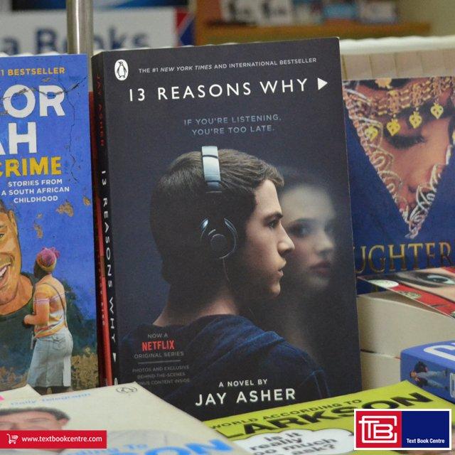 buy Translation Studies and Translation Practice : Part 2 2017
