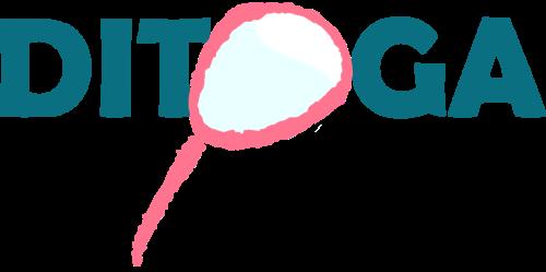 Image result for DITOGA
