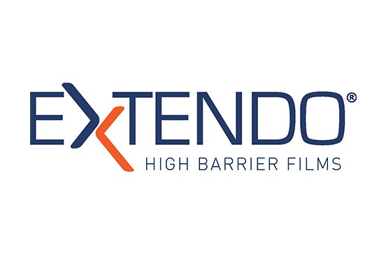 Increase food protection against mineral oils and contamination with EXTENDO® #highbarrierfilms! ow.ly/SU4L30mkei8 #recyclability #sustainability #circulareconomy