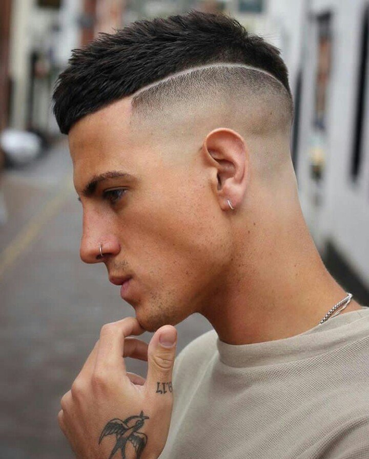 Nege Fashionhair098 On Twitter New Hair Styles And Nege Fashionhair098 Like Insane No Beard And Mustache Nege Fashionhair098 New Style Like For Between Small Hair Side To Side 0 Hair Style Follow More Nege Fashionhair098 Https T