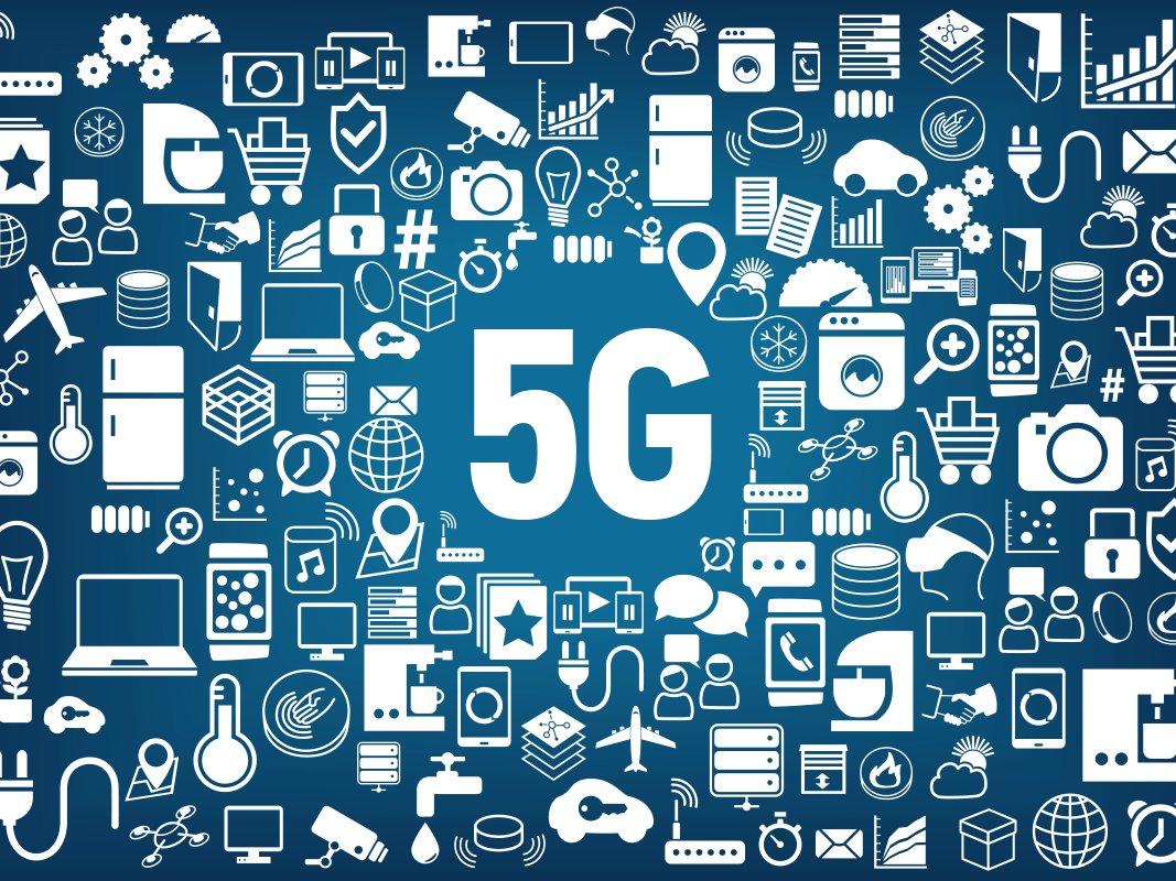 #AT_T completa la primera sesión en el mundo de #navegación #móvil 5G http://dlvr.it/QpzX7s