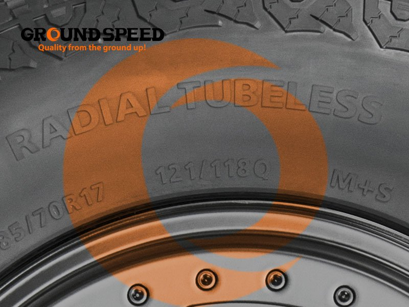 Groundspeed Tires Groundspeedt Twitter