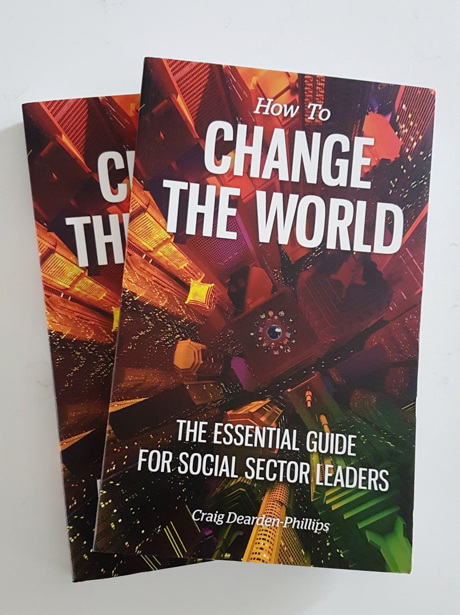 book implementing world class it strategy how it can drive organizational innovation
