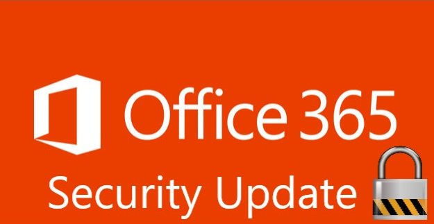 TLS ENCRYPTION V1.2 NOW THE ONLY ENCRYPTION IN OFFICE 365 amzsup.co/2PteutT #TLS #Office365 #SecurityUpdate #Microsoft