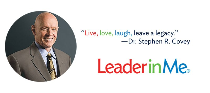 What will your legacy be? #QOTD #teachers #edchat