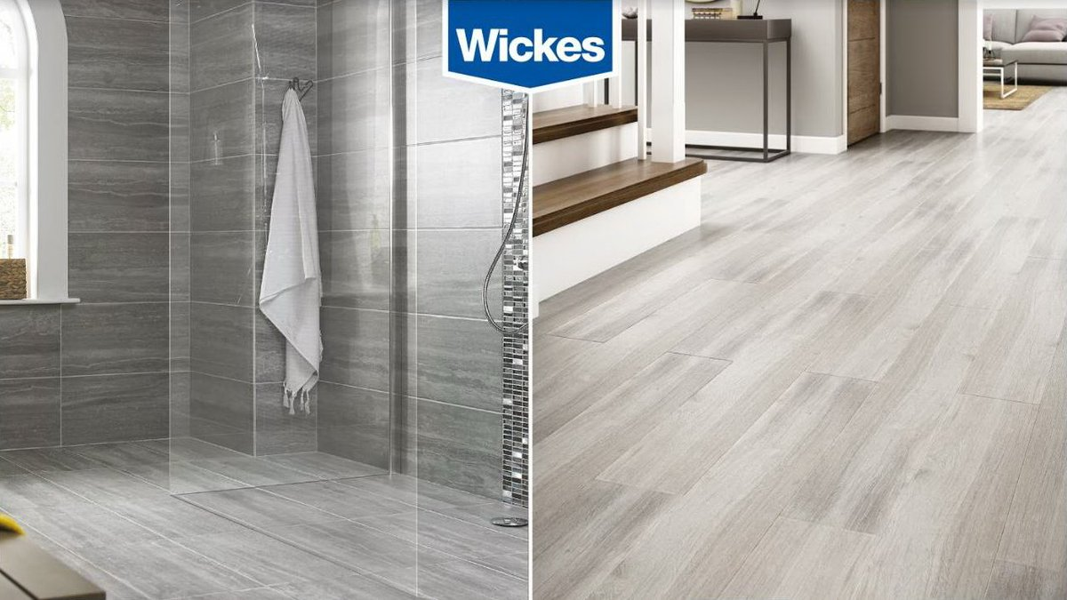 Wickes On Twitter If You Haven T Taken Advantage Of Our 15 Off