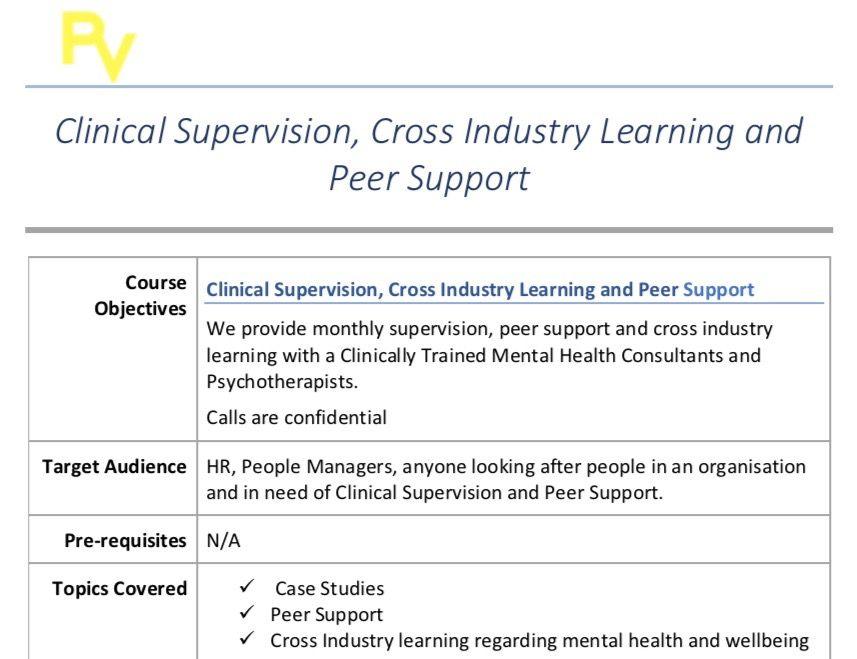 pdf Behavioral Epidemiology