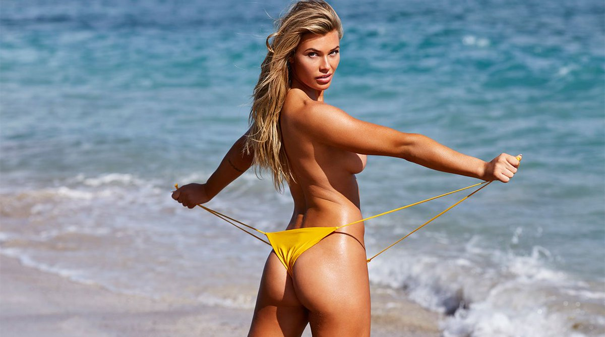 Video Samantha Hoopes nude (88 photos), Pussy, Is a cute, Boobs, bra 2017