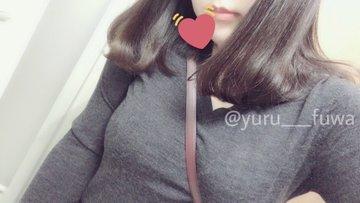 裏垢女子ゆるふわちゃん.のTwitter自撮りエロ画像1