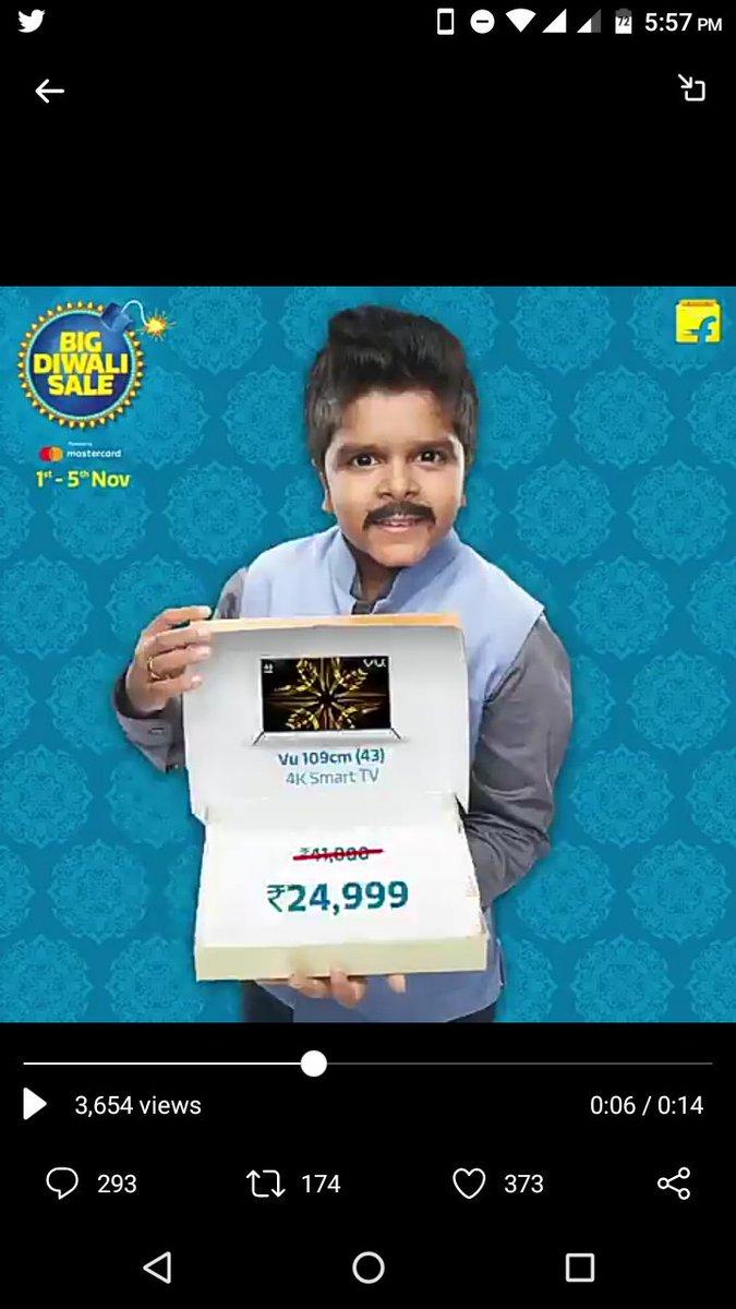 8b561e5b03f  ShubhBhiLabhBhi  Flipkart Join in  LazyGoan7  Sagar14Naik  Sanjiv 34   sanchitabhartiy  Prashanth techy  prashantDocean  itzmevij   GauravP26479152 ...