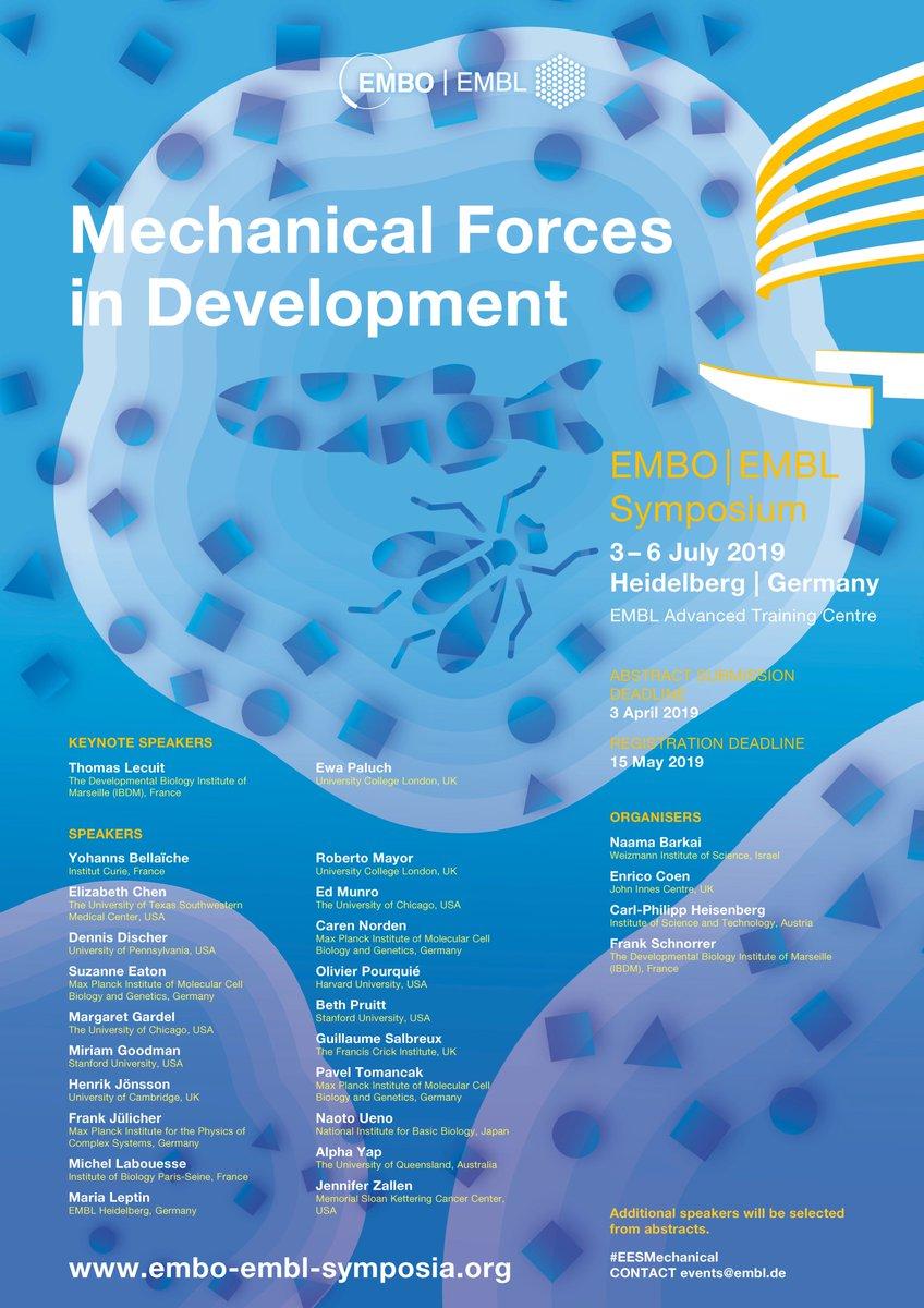 Medical Cell Biology Goodman Pdf