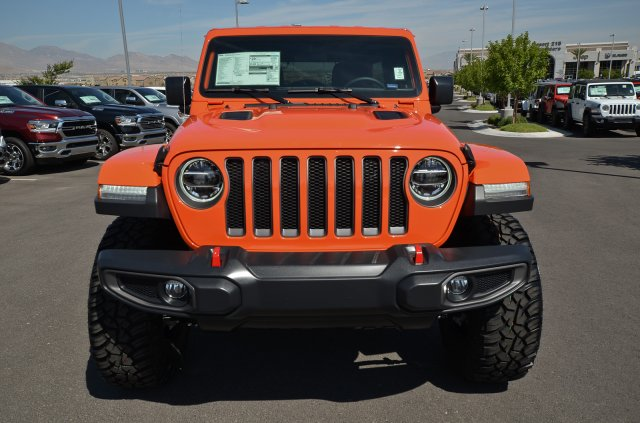 2018 Jeep Wrangler Unlimited Rubicon See More Here Https Bit Ly 2prspzb Jlwrangler Vegas Nevada Lasvegas Pic Twitter Jev7i3f9le