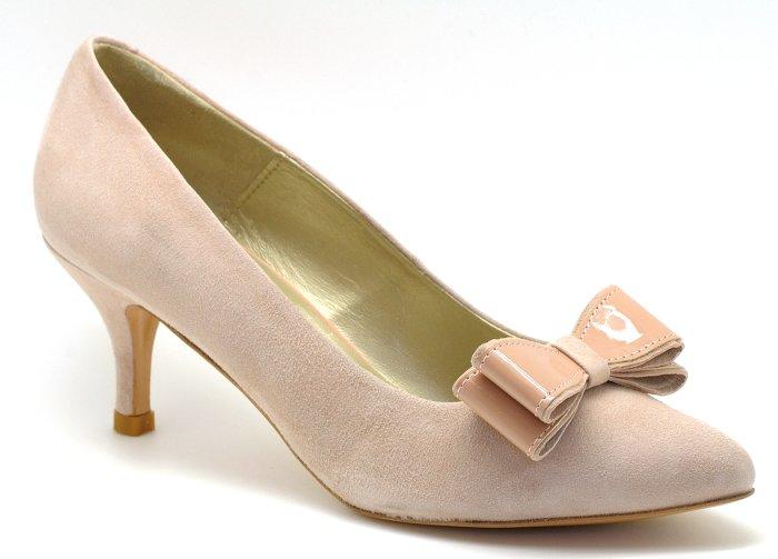 """enepe zapatos novia on twitter: """"de novia y fiesta para bodas de"""
