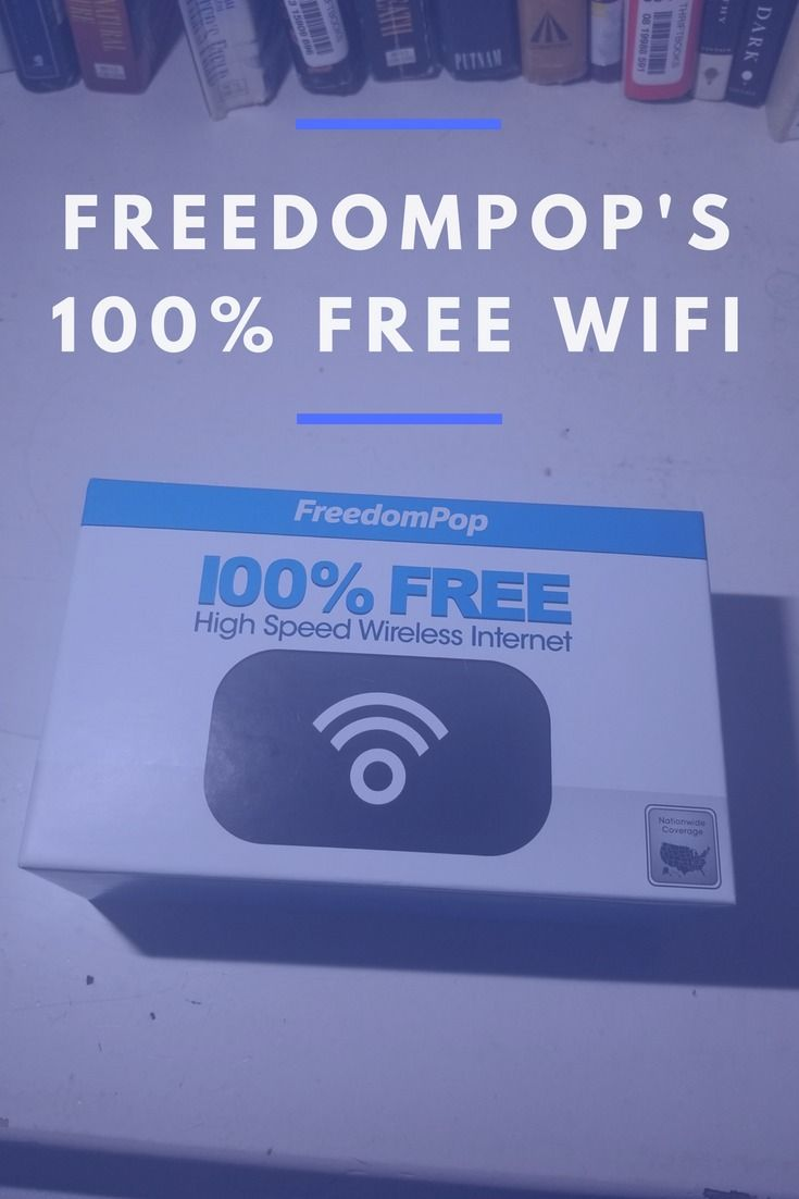 freedompop hashtag on Twitter