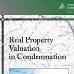 New Appraisal Institute Book Examines Condemned Properties. Read more: https://t.co/Ix5JDCQH60
